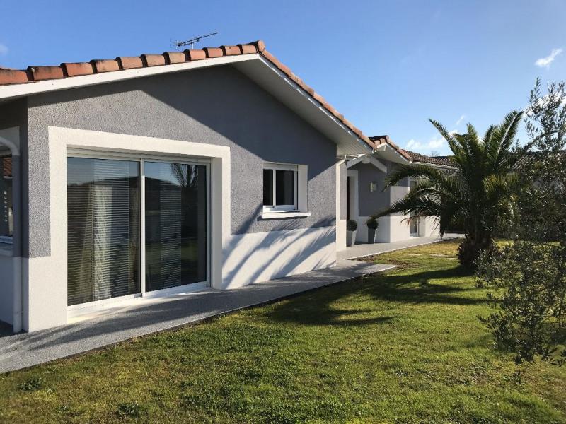Vente maison / villa Saint paul les dax 365000€ - Photo 2
