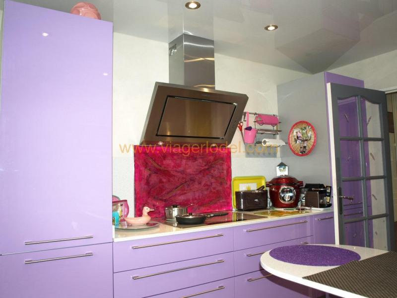 Vitalicio  apartamento L'horme 34500€ - Fotografía 12