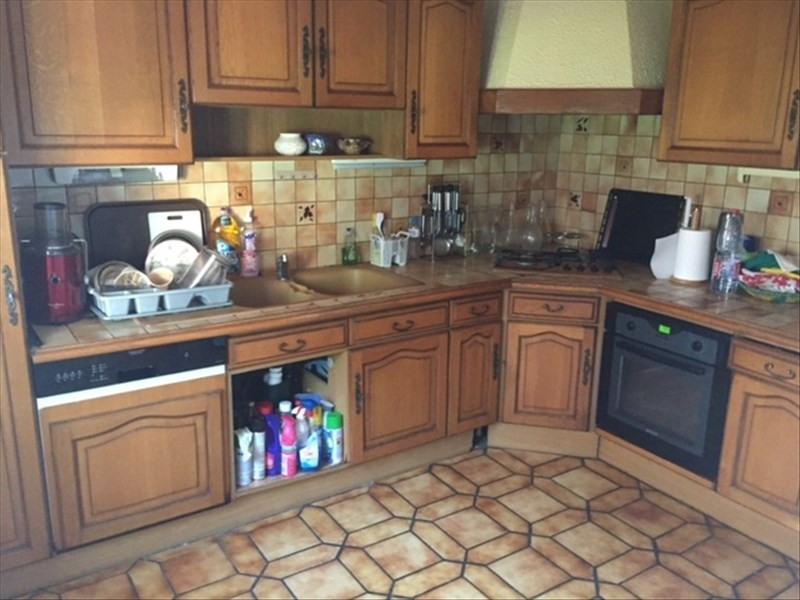 Venta  casa Ornex 595000€ - Fotografía 6