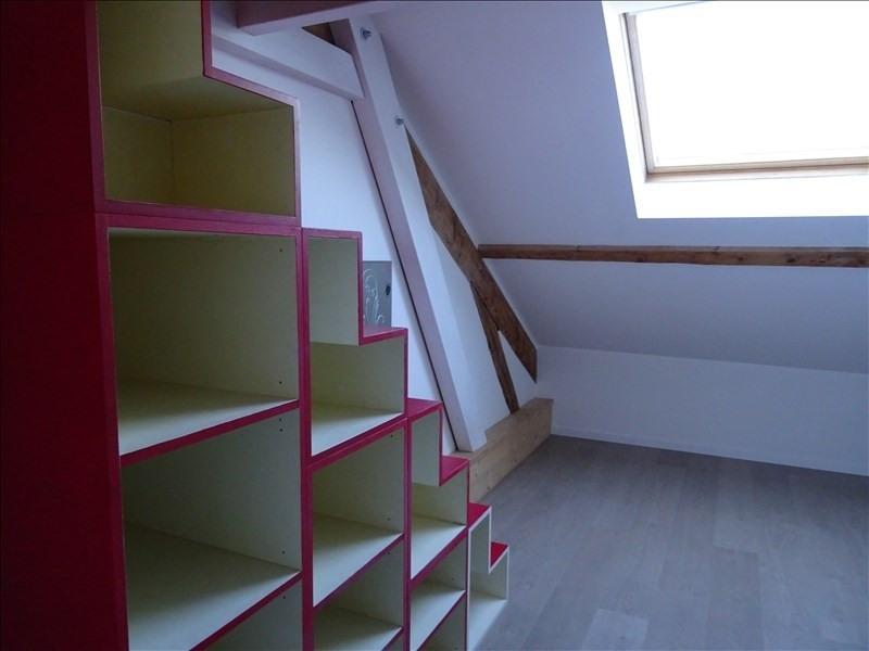 Vente appartement Bonne 358000€ - Photo 10