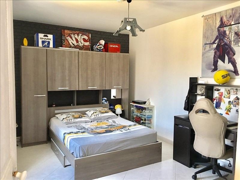 Vente maison / villa Lizy sur ourcq 158000€ - Photo 6