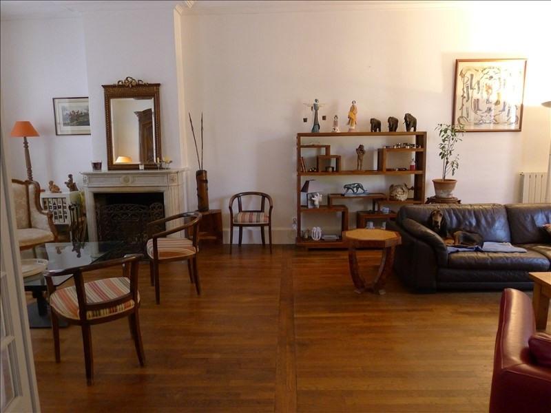 Verkauf von luxusobjekt haus Orleans 675000€ - Fotografie 6