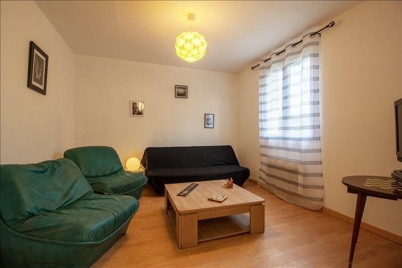 Vente maison / villa Artix 169900€ - Photo 8