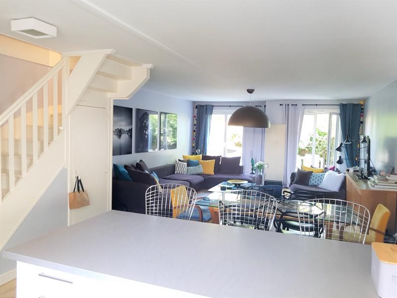 Sale house / villa Deuil-la-barre 410000€ - Picture 3