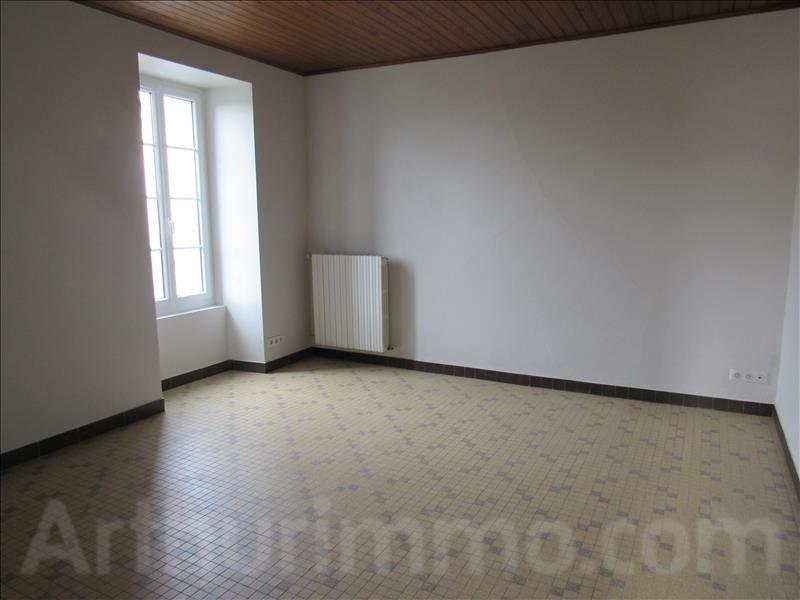 Rental house / villa Creysse 650€ CC - Picture 2