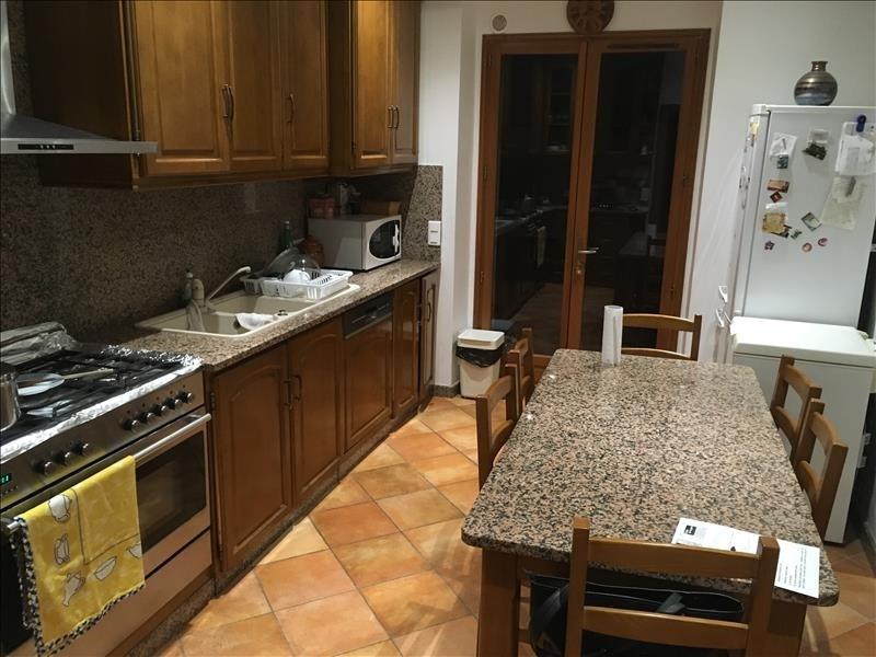 Vente appartement Villeneuve st georges 180000€ - Photo 3