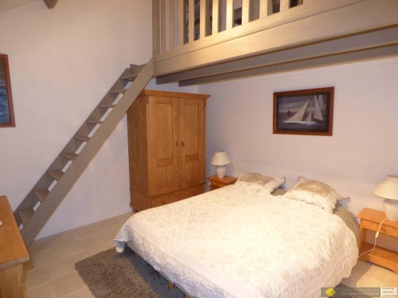 Sale house / villa Villers sur mer 470000€ - Picture 5