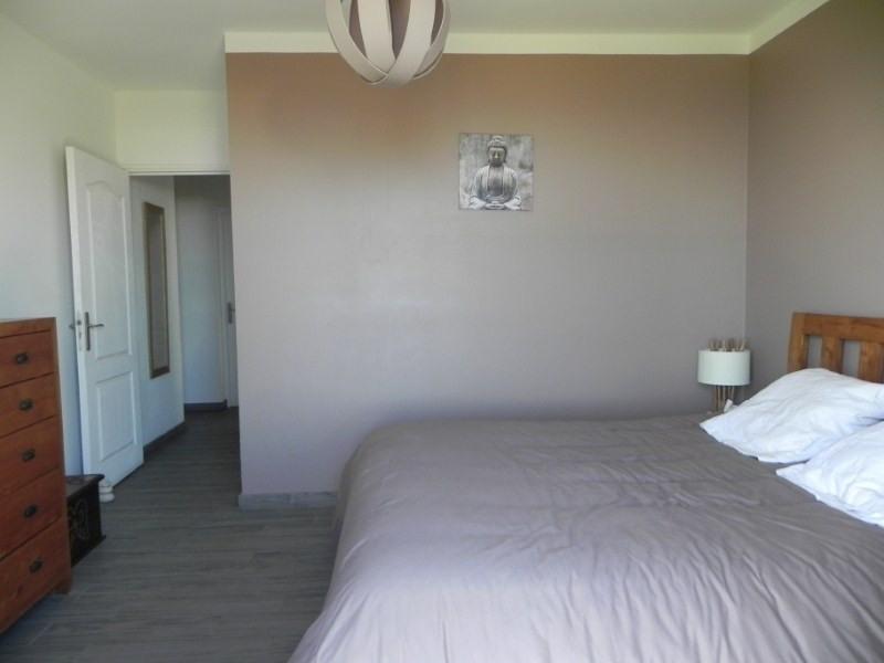 Sale house / villa Bois de nefles st paul 292000€ - Picture 7