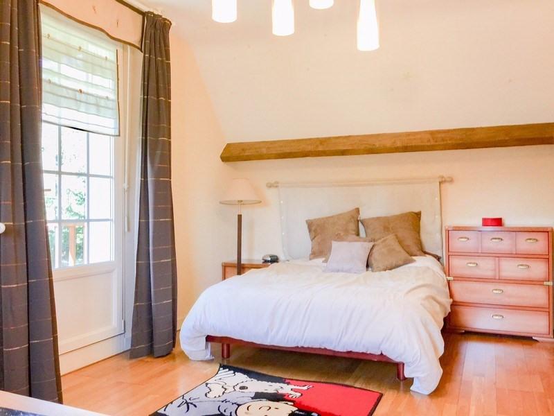 Sale house / villa Ste honorine du fay 390000€ - Picture 11