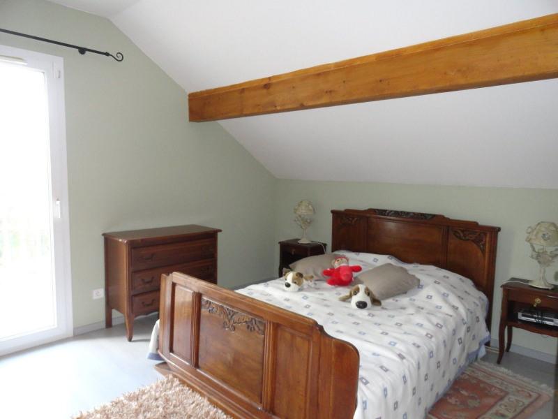 Vente maison / villa Vers 479000€ - Photo 8
