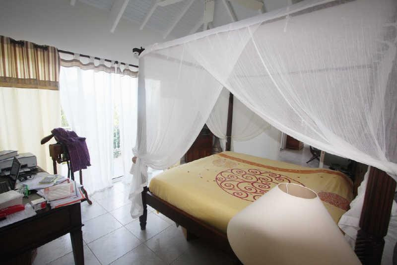 Deluxe sale house / villa St martin 1200000€ - Picture 4