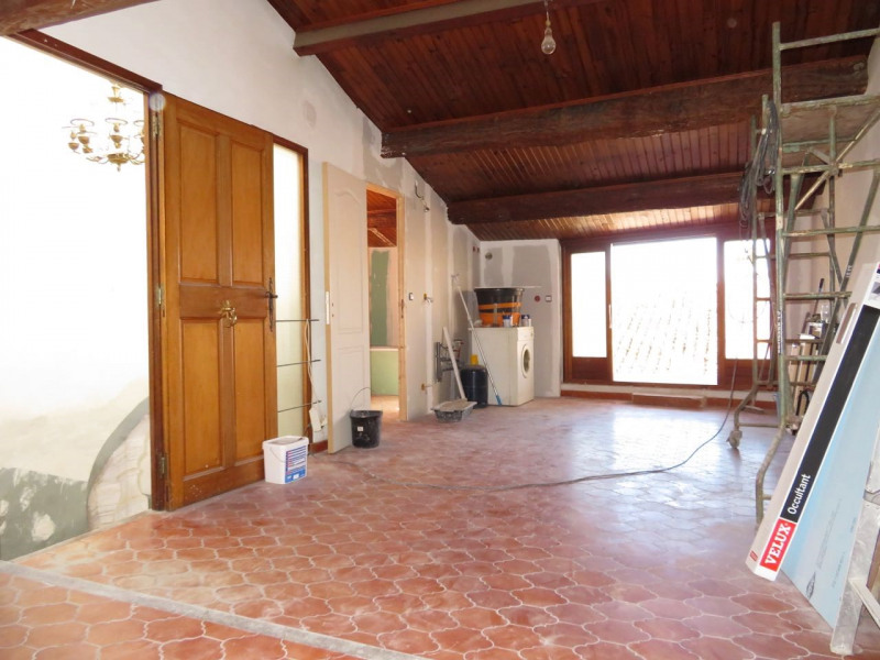 Location appartement Le beausset 825€ CC - Photo 4