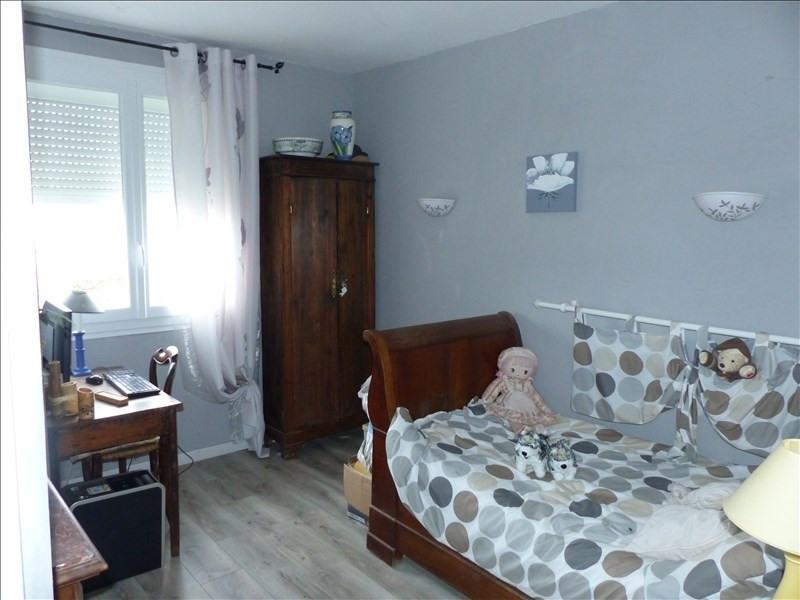 Vente maison / villa Aiguefonde 135000€ - Photo 4