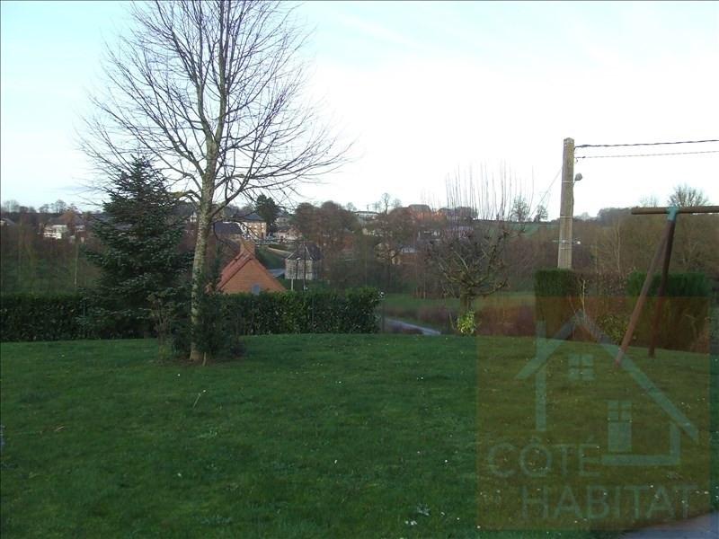 Sale house / villa Avesnes sur helpe 238990€ - Picture 6