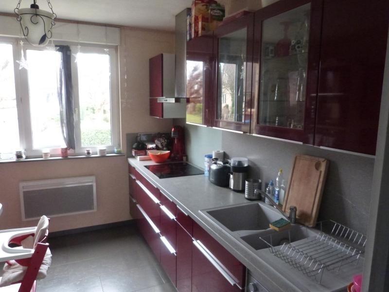 Verkauf wohnung Mundolsheim 220000€ - Fotografie 3