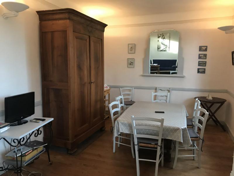 Vacation rental house / villa Vaux-sur-mer 1428€ - Picture 6