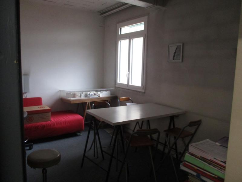 Vente bureau Montreuil 445000€ - Photo 6