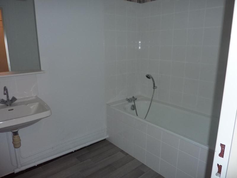Location appartement Roanne 595€ CC - Photo 3