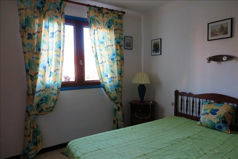 Vente appartement Collioure 202000€ - Photo 9