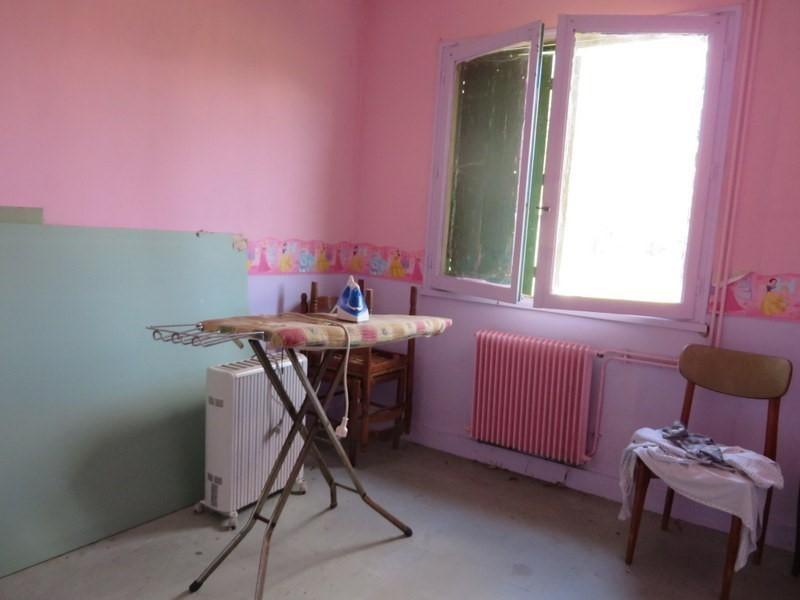 Sale house / villa St martin de gurcon 82000€ - Picture 4