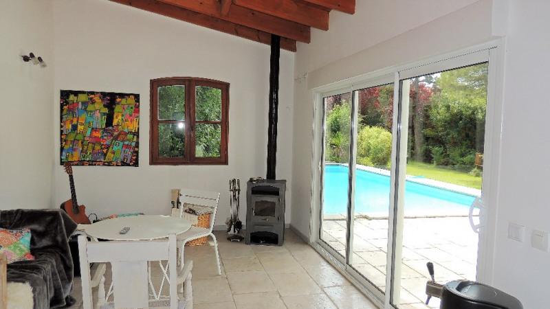 Vente de prestige maison / villa Vaux sur mer 822500€ - Photo 11