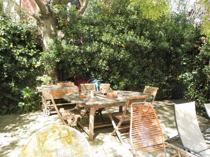 Vente appartement Avignon 415 000€ - Photo 4