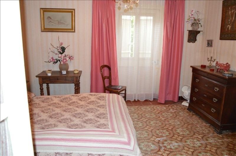 Vente maison / villa Figeac 265000€ - Photo 5