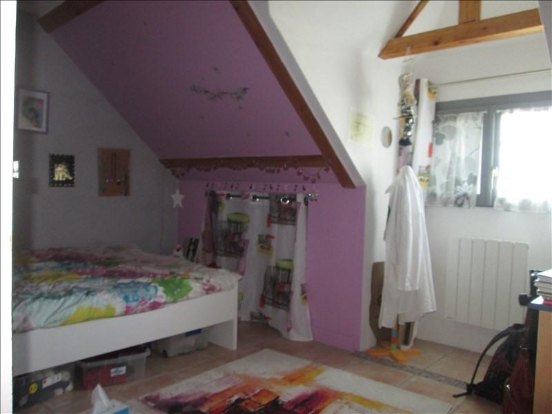 Sale house / villa Chalon sur saone 219000€ - Picture 6
