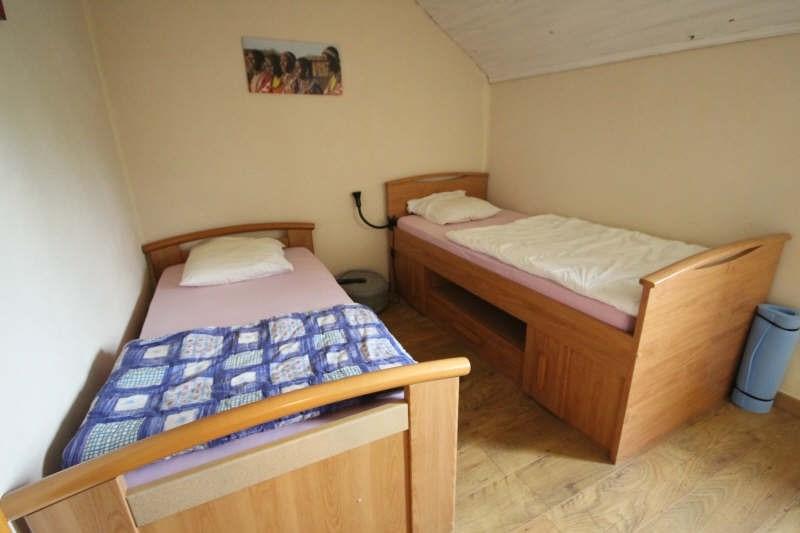 Sale house / villa Lescure jaoul 231000€ - Picture 6
