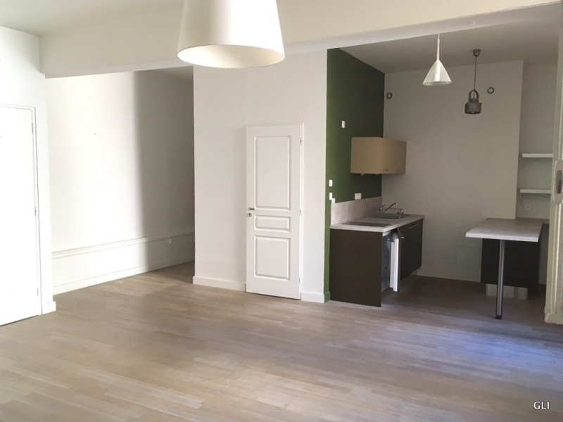 Location appartement Lyon 5ème 740€ CC - Photo 5