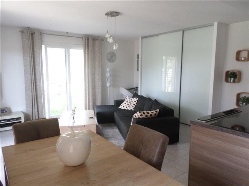 Vente appartement Frejus 332000€ - Photo 3