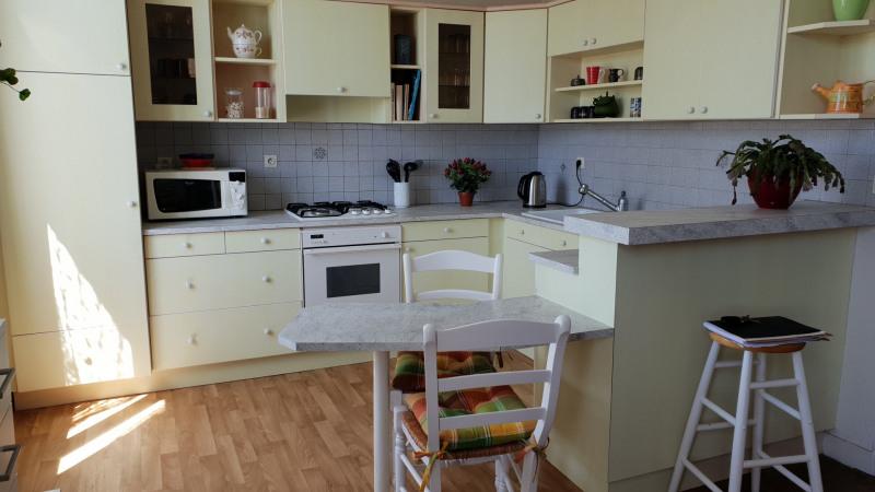 Vente maison / villa Quimper 180200€ - Photo 3