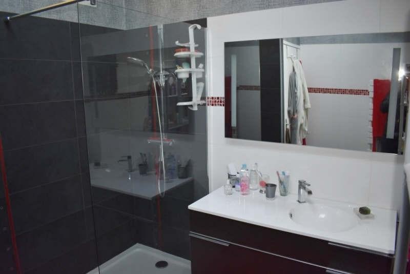 Vente de prestige maison / villa Begles 586000€ - Photo 5