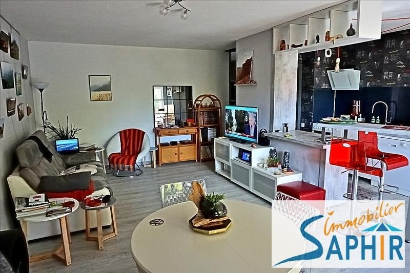 Sale apartment Toulouse 178000€ - Picture 11