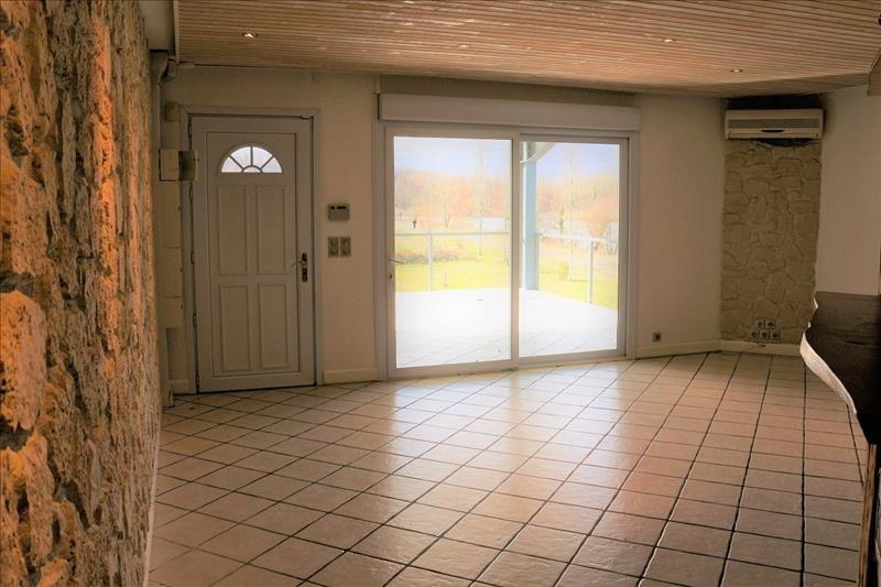 Venta  local Seyssel 570000€ - Fotografía 5