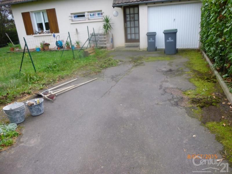 出租 住宅/别墅 Bretteville sur odon 950€ +CH - 照片 17