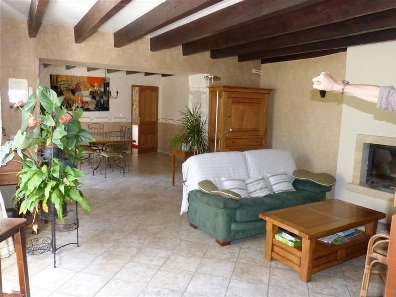 Vendita casa Gaillac 440000€ - Fotografia 5