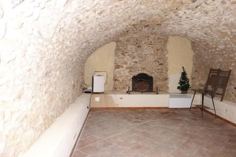 Sale apartment Lagny sur marne 160000€ - Picture 8
