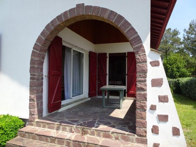 Sale house / villa Labenne 522500€ - Picture 3
