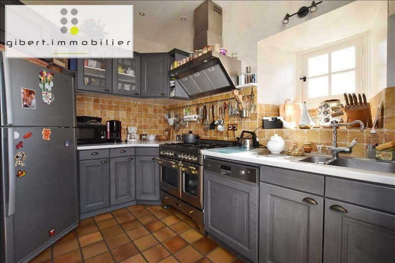 Deluxe sale house / villa Le puy en velay 335 000€ - Picture 3