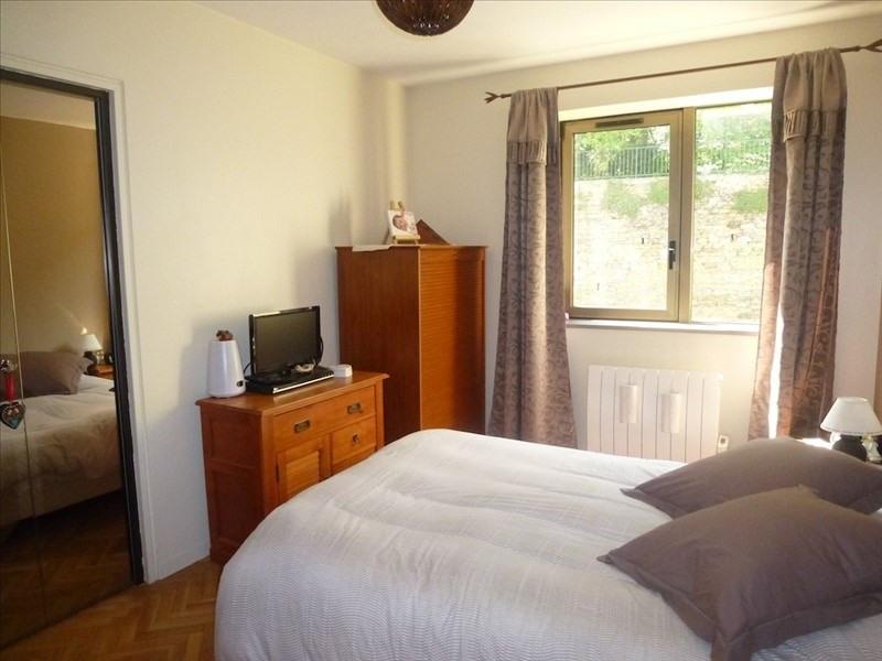 Vente appartement Ste foy les lyon 205000€ - Photo 5