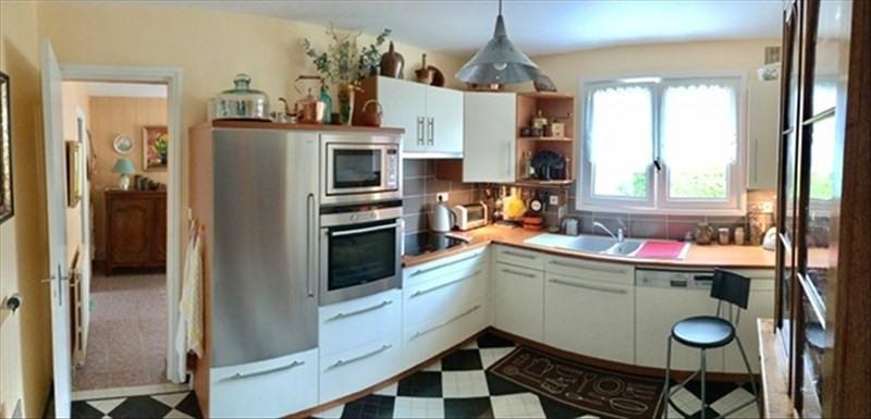 Vente maison / villa Baden 444500€ - Photo 5