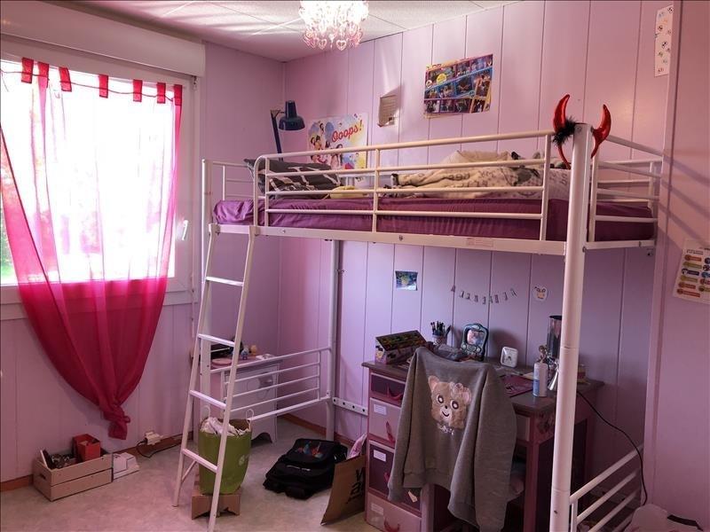 Vente maison / villa Plerin 148700€ - Photo 10
