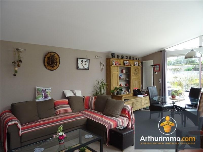 Produit d'investissement maison / villa St brieuc 468000€ - Photo 7