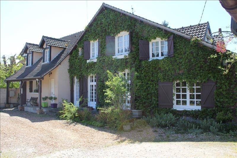 Verkoop  huis Maintenon 394000€ - Foto 14