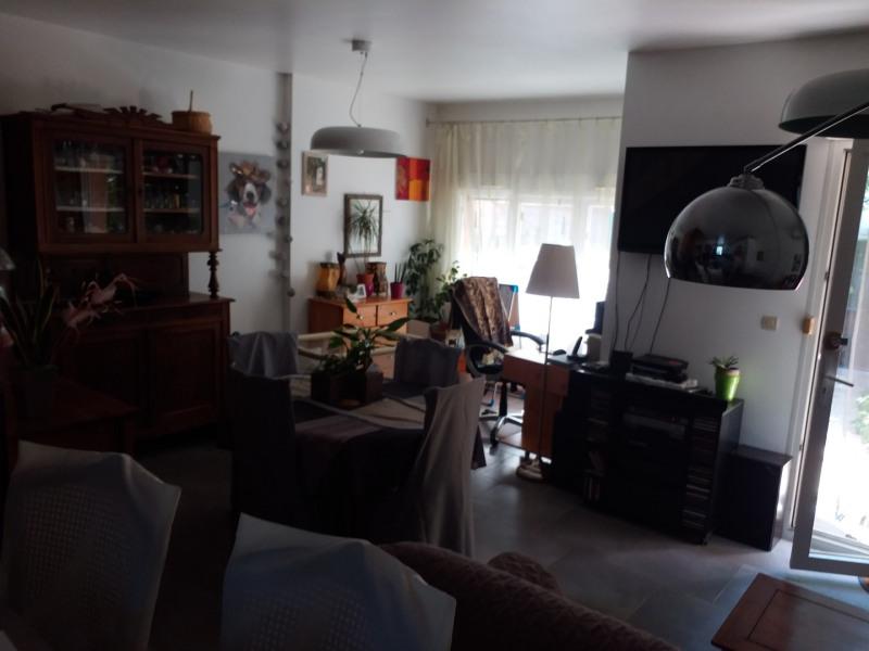 Vente maison / villa Villefontaine 188000€ - Photo 8