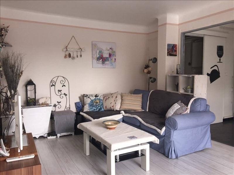 Vendita appartamento Orange 108000€ - Fotografia 1