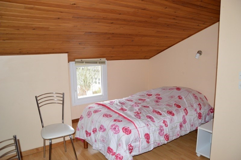 Sale house / villa Figeac 127000€ - Picture 6