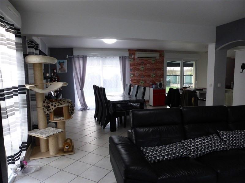 Vente maison / villa Lillers 230000€ - Photo 6