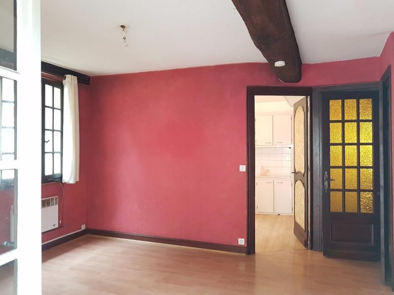 Vente maison / villa Salies de bearn 90000€ - Photo 6